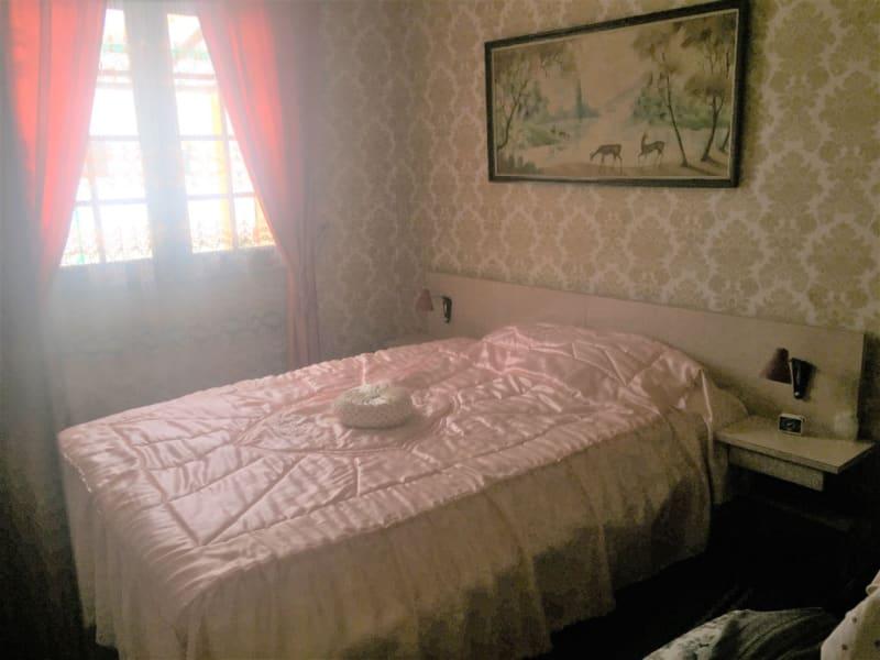 Vente maison / villa Les sables d olonne 265500€ - Photo 7