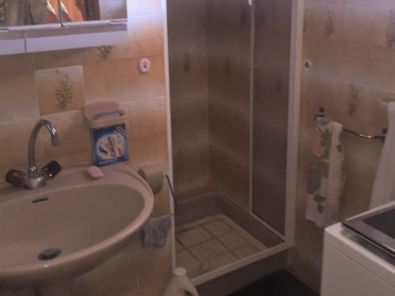 Vente maison / villa Les sables d olonne 265500€ - Photo 8