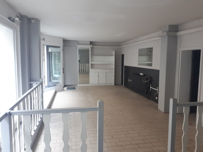 Location local commercial Saint omer 500€ CC - Photo 3