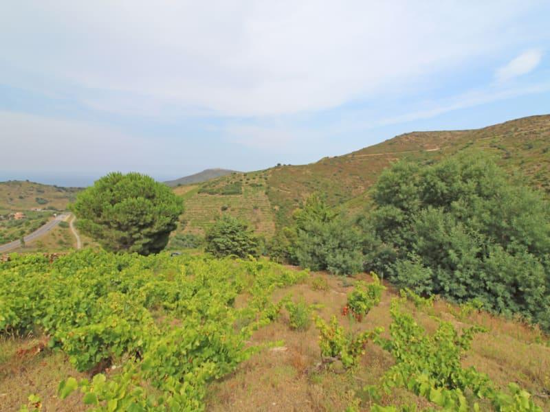 Vente terrain Collioure 99000€ - Photo 5