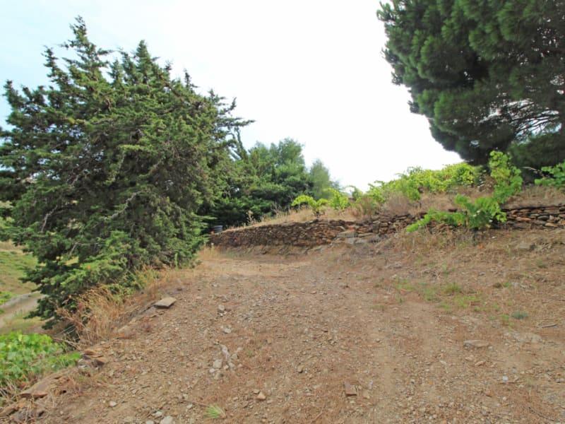 Vente terrain Collioure 99000€ - Photo 7