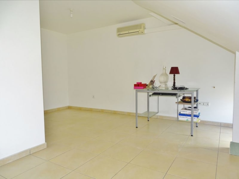 Vente appartement Saint denis 249 100€ - Photo 9