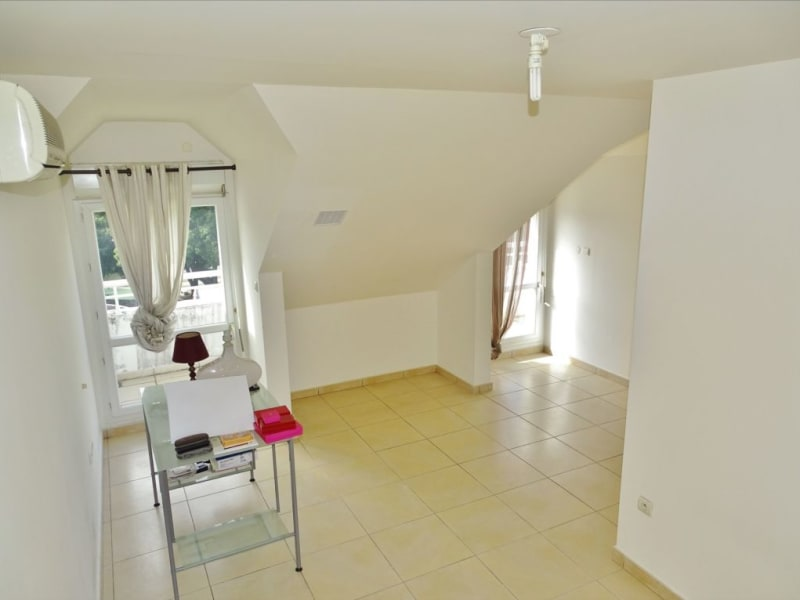 Vente appartement Saint denis 249 100€ - Photo 10