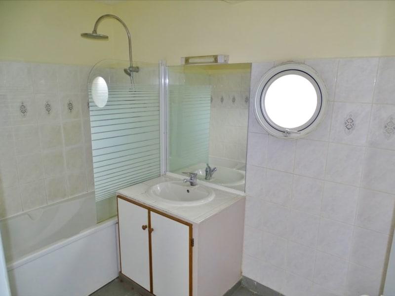 Verhuren  appartement Saint denis 1296€ CC - Foto 10