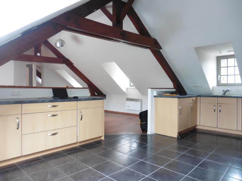 Rental apartment Lescar 670€ CC - Picture 3