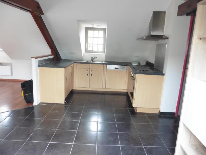 Rental apartment Lescar 670€ CC - Picture 4