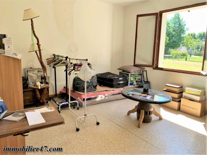 Vente maison / villa Sainte livrade sur lot 99900€ - Photo 14