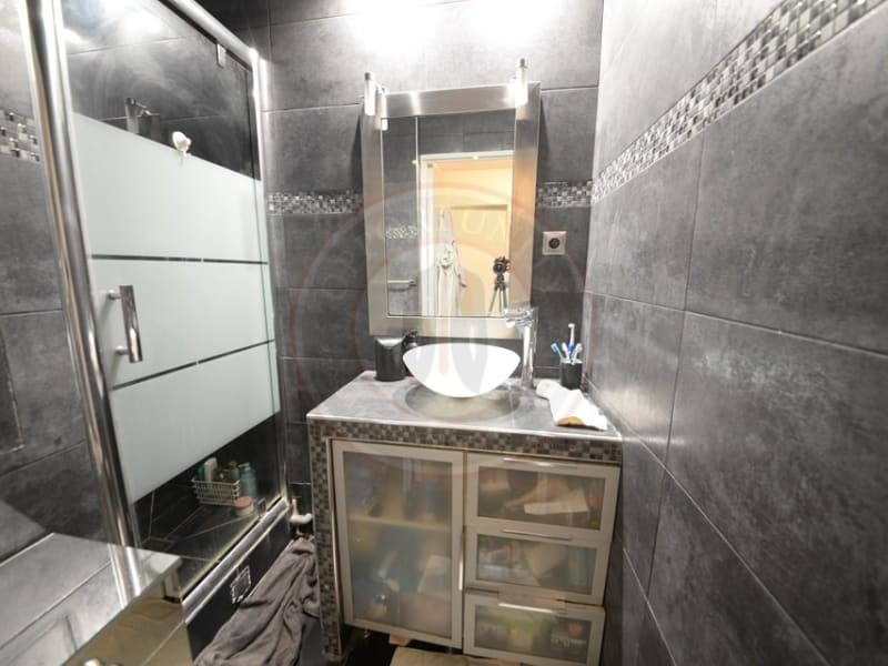 Vente appartement Vincennes 1 049 000€ - Photo 4