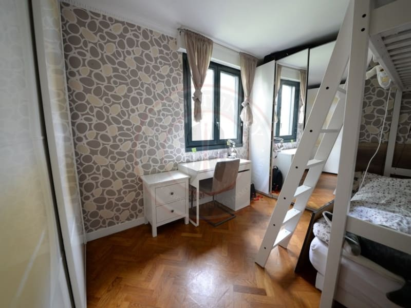 Vente appartement Vincennes 1 049 000€ - Photo 5
