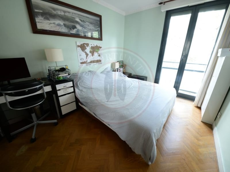 Vente appartement Vincennes 1 049 000€ - Photo 3