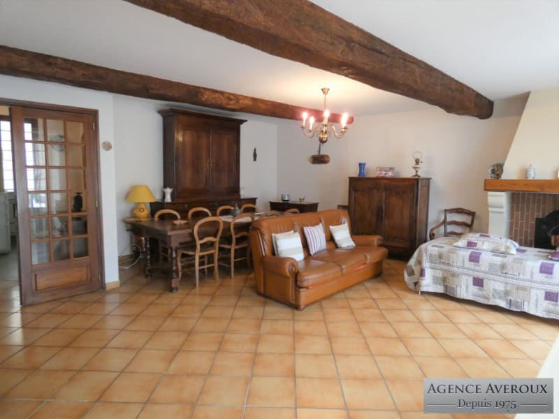 Sale house / villa Alzonne 139000€ - Picture 4
