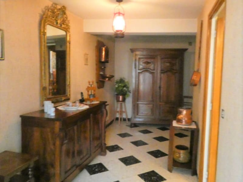 Sale house / villa Alzonne 139000€ - Picture 6