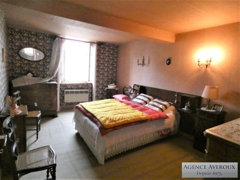 Venta  casa Alzonne 139000€ - Fotografía 7