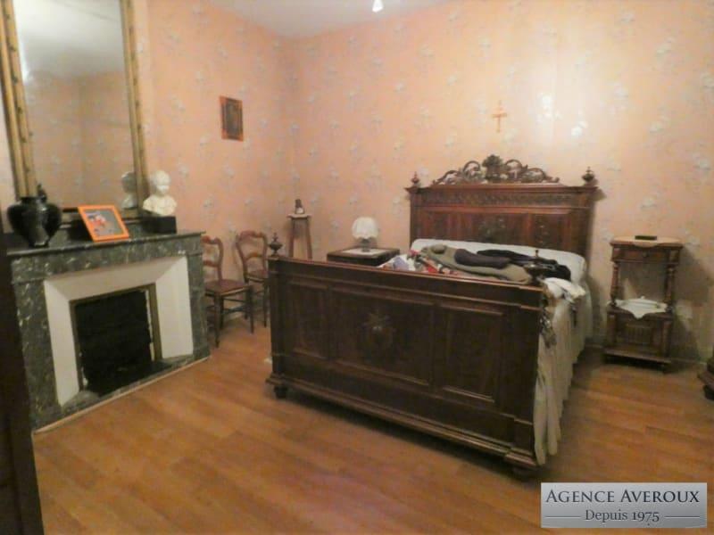 Sale house / villa Alzonne 139000€ - Picture 8