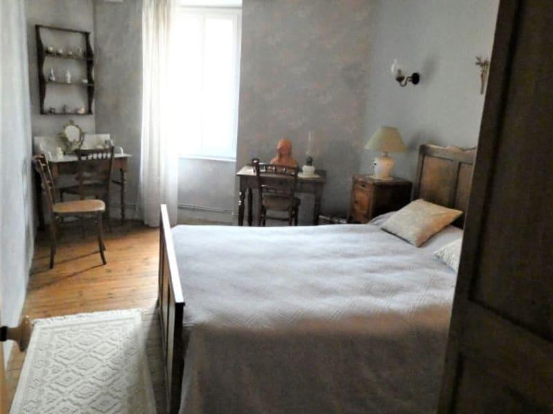 Sale house / villa Alzonne 139000€ - Picture 9