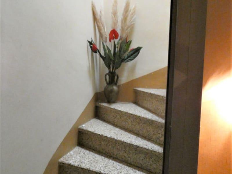 Vente maison / villa Alzonne 139000€ - Photo 11