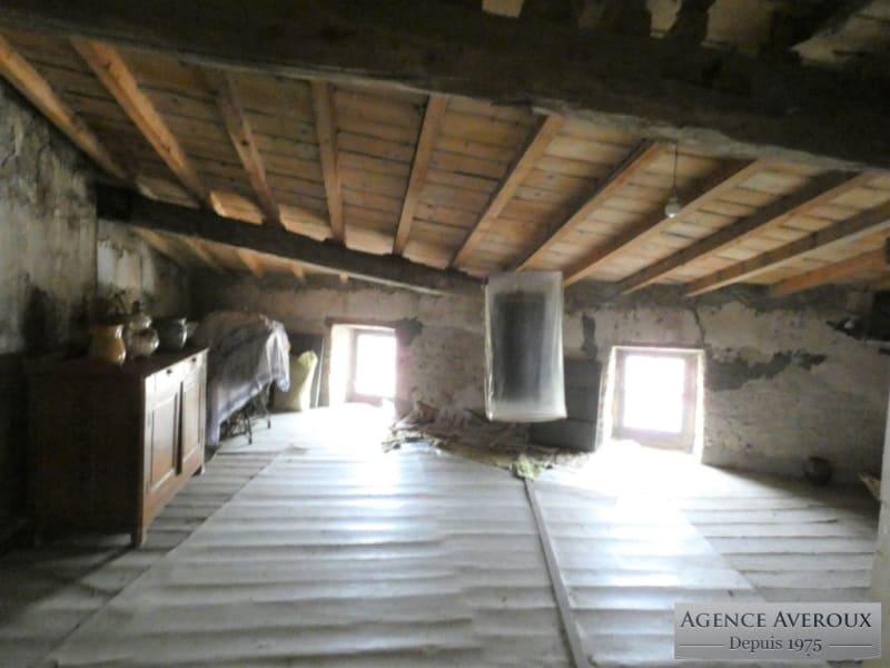 Sale house / villa Alzonne 139000€ - Picture 12