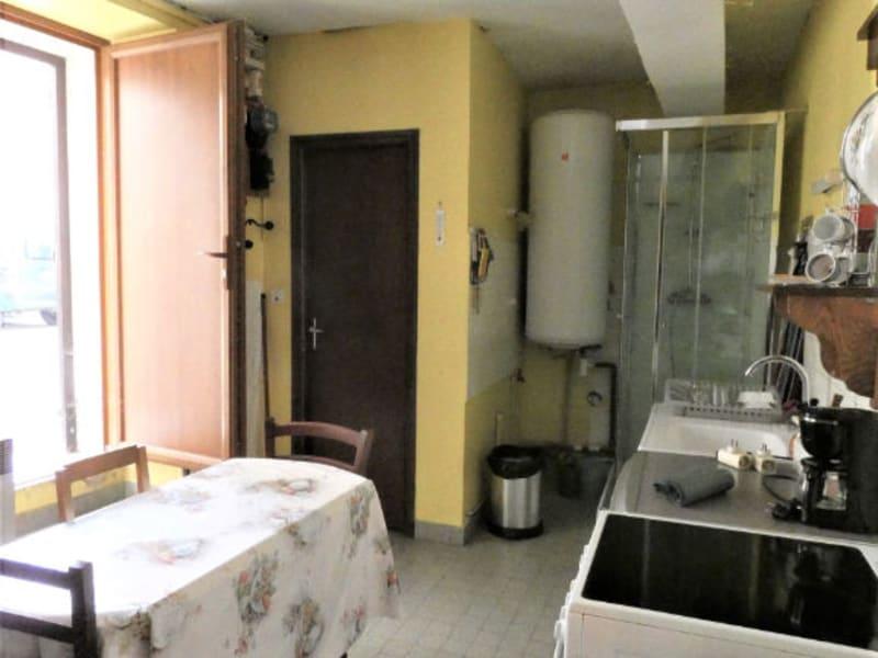 Vente maison / villa Alzonne 139000€ - Photo 13
