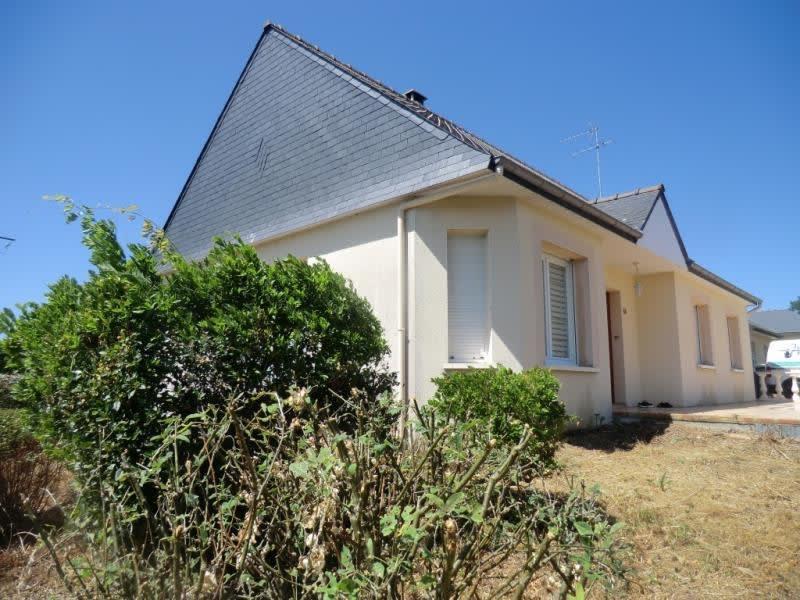 Vente maison / villa Prince 133120€ - Photo 1