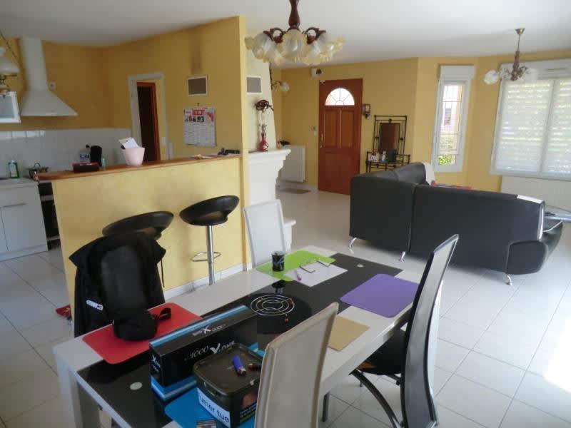 Vente maison / villa Prince 133120€ - Photo 2