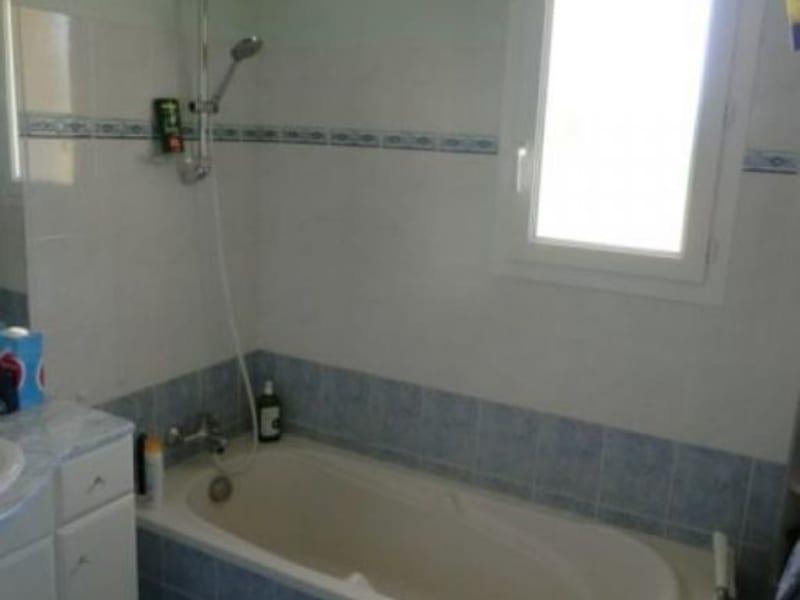 Vente maison / villa Prince 133120€ - Photo 4
