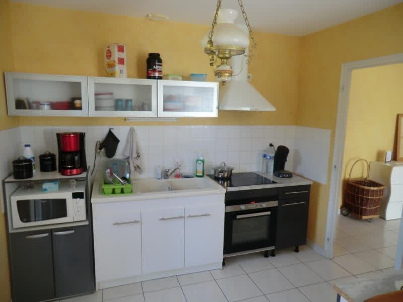 Vente maison / villa Prince 133120€ - Photo 5