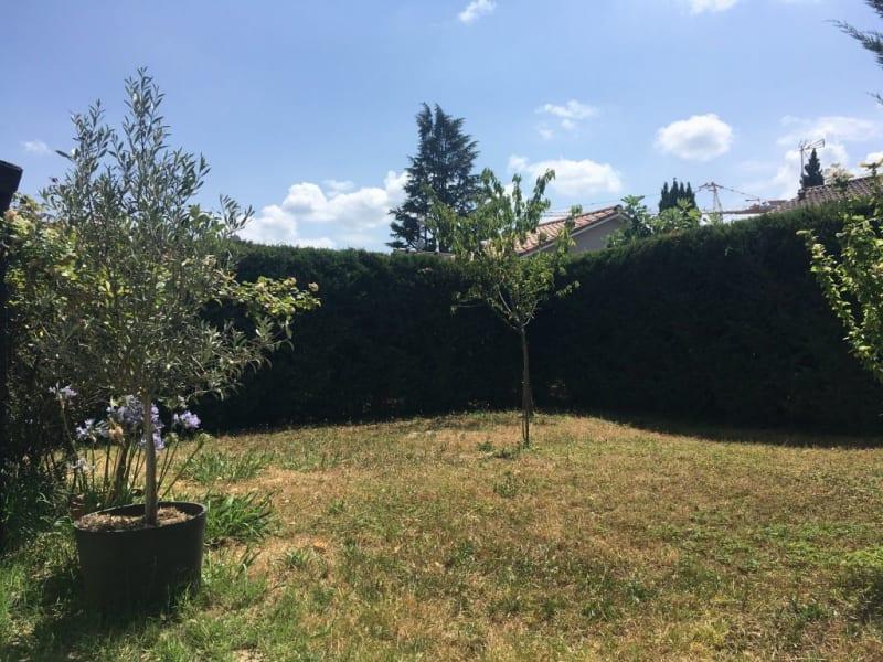 Vente maison / villa Agen 165000€ - Photo 2