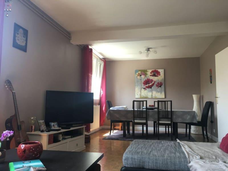Sale house / villa Agen 165000€ - Picture 3