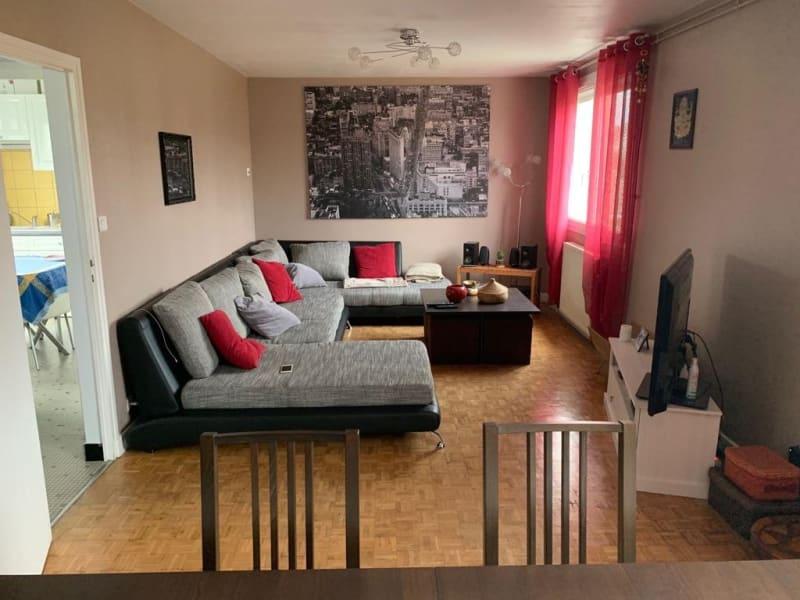 Vente maison / villa Agen 165000€ - Photo 4