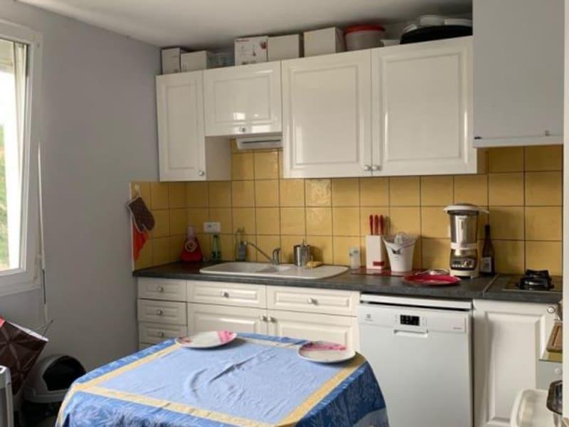 Vente maison / villa Agen 165000€ - Photo 6