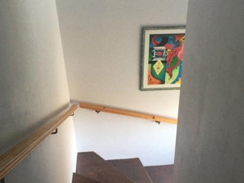 Vente maison / villa Agen 165000€ - Photo 7