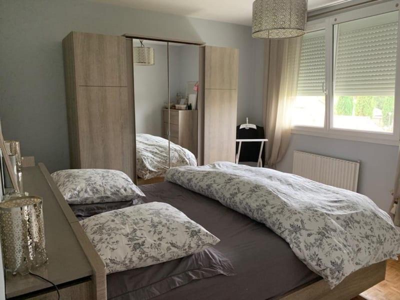 Sale house / villa Agen 165000€ - Picture 9