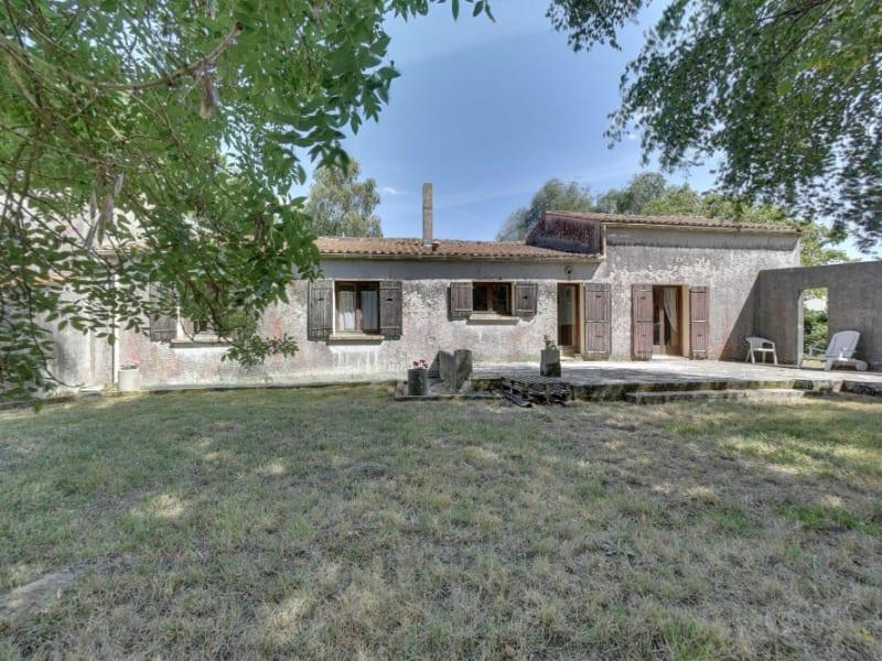 Sale house / villa La gripperie st symphorien 220000€ - Picture 3