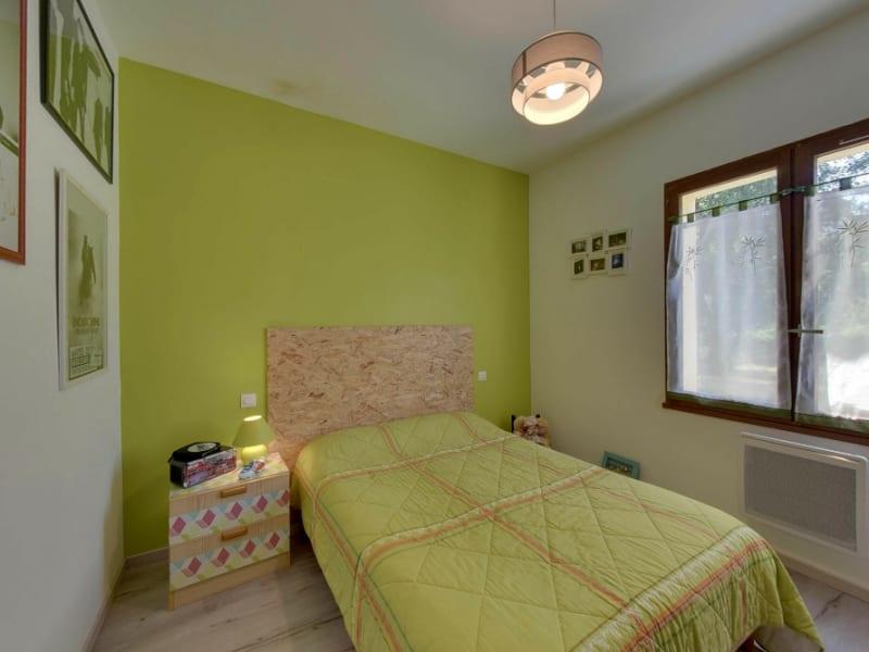 Sale house / villa La gripperie st symphorien 220000€ - Picture 7
