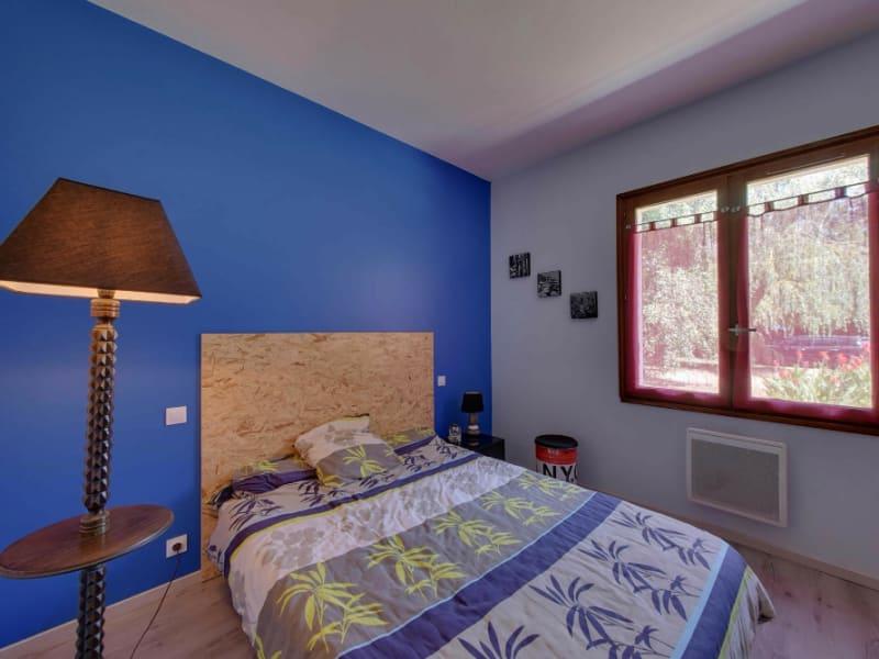 Vente maison / villa La gripperie st symphorien 220000€ - Photo 8