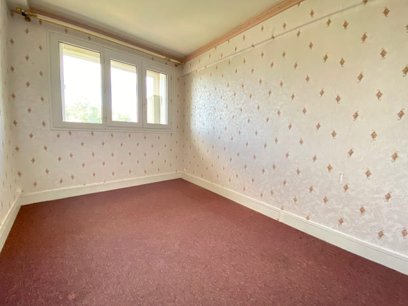 Vente appartement Bretigny sur orge 180 000€ - Photo 5