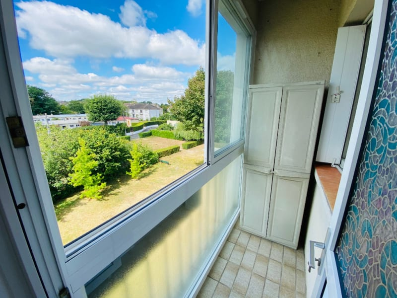 Vente appartement Bretigny sur orge 180 000€ - Photo 7