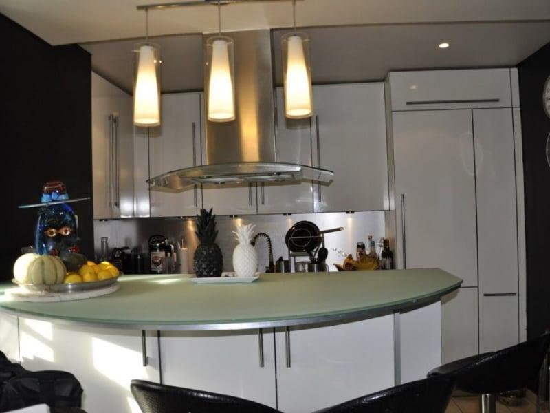 Vente appartement Guyancourt 464000€ - Photo 2