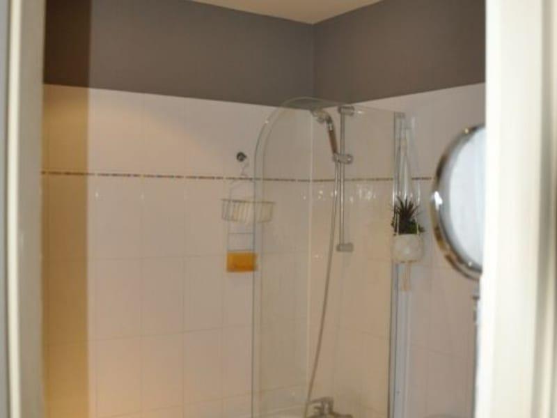 Vente appartement Guyancourt 464000€ - Photo 6