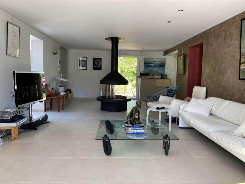 Vente maison / villa Villeneuve les avignon 717000€ - Photo 5