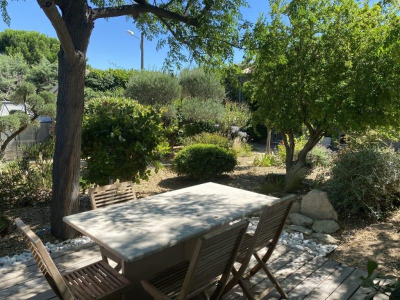 Vente maison / villa Villeneuve les avignon 717000€ - Photo 6
