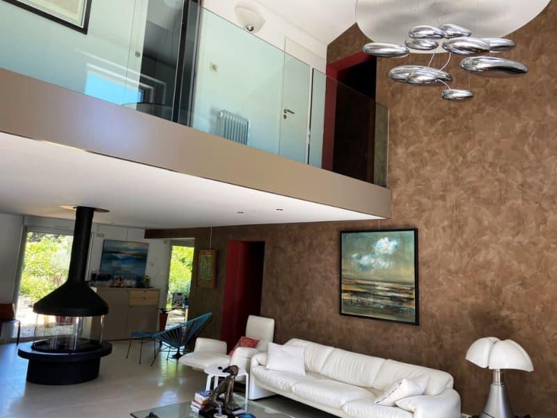 Vente maison / villa Villeneuve les avignon 717000€ - Photo 7