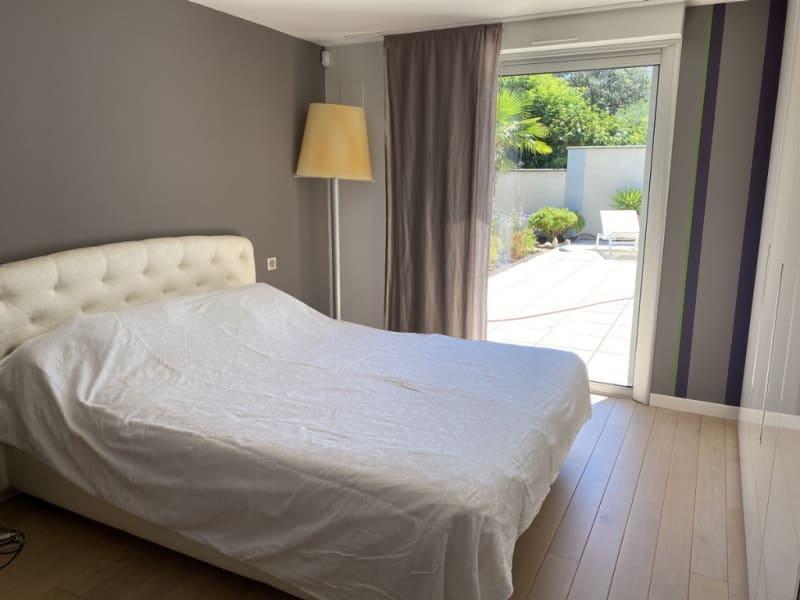 Vente maison / villa Villeneuve les avignon 717000€ - Photo 15
