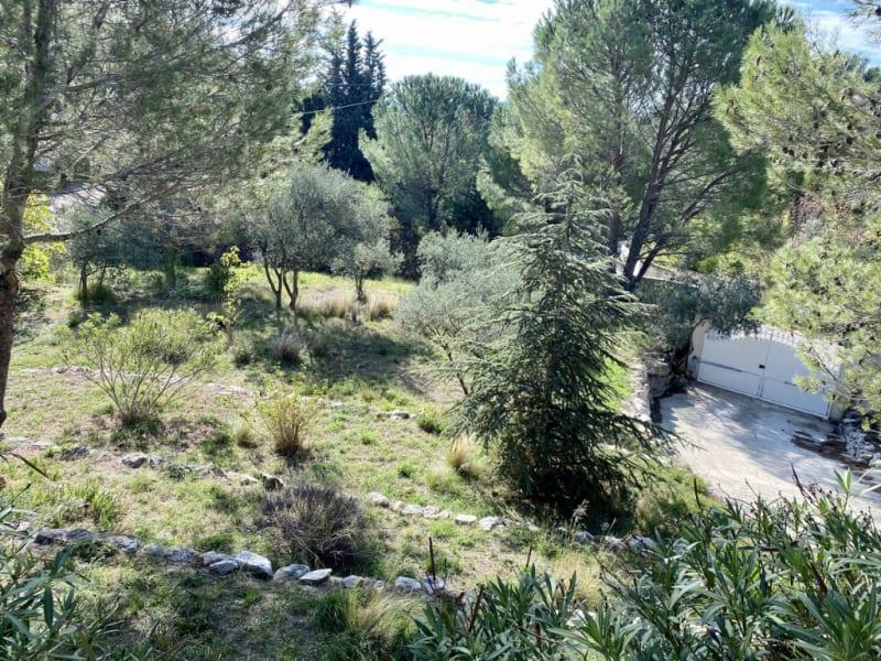 Sale house / villa Villeneuve les avignon 830000€ - Picture 2