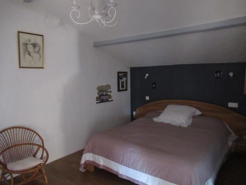 Vente maison / villa Vasles 249600€ - Photo 7
