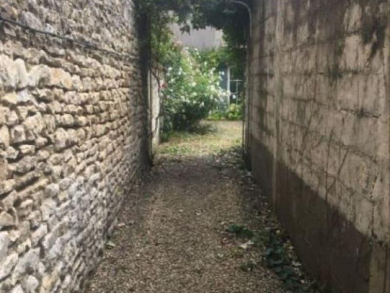 Location maison / villa La mothe st heray 530€ CC - Photo 5