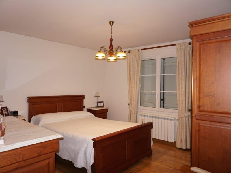 Vente maison / villa Argenteuil 566000€ - Photo 6