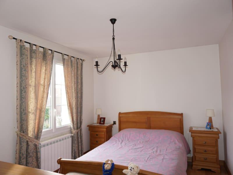 Vente maison / villa Argenteuil 566000€ - Photo 7