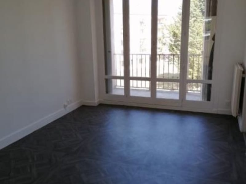 Location appartement Soissons 590€ CC - Photo 3