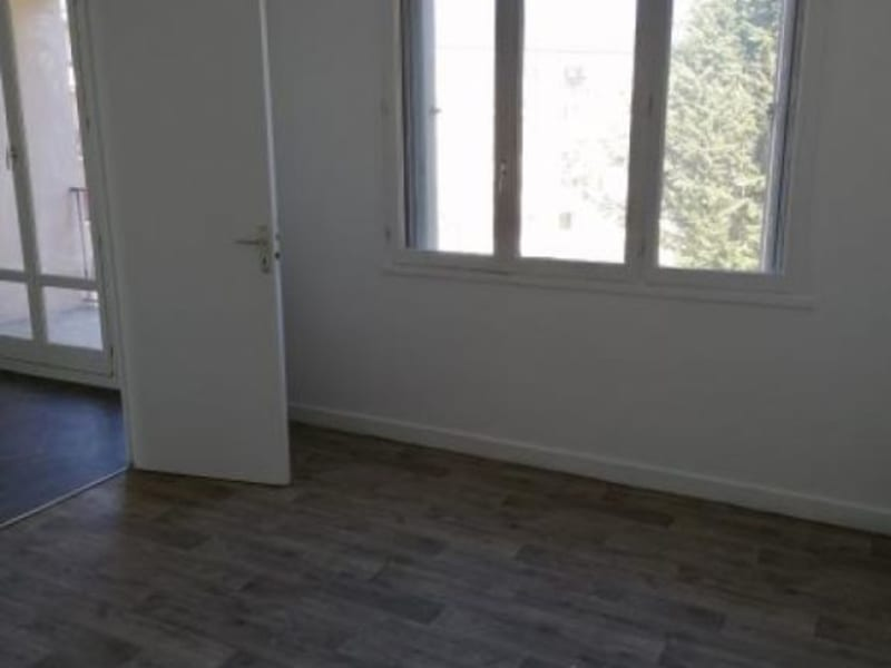 Location appartement Soissons 590€ CC - Photo 5